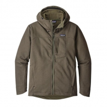 Men's Ukiah Jacket