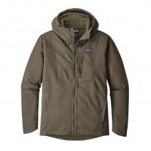 Men's Ukiah Jacket by Patagonia