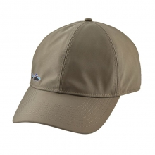 Men's WR LoPro Trucker Cap