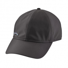 Men's WR LoPro Trucker Cap by Patagonia