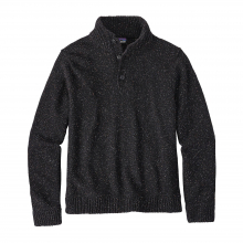 Men's Off Country P/O Sweater