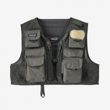 Mesh Master II Vest
