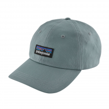 P-6 Label Trad Cap by Patagonia in Iowa City IA