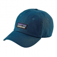 P-6 Label Trad Cap by Patagonia in Fayetteville Ar