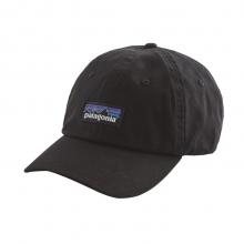 P-6 Label Trad Cap by Patagonia in Dublin Ca