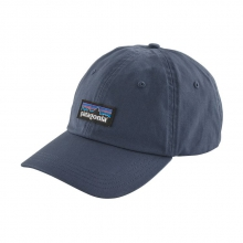 P-6 Label Trad Cap by Patagonia in Jonesboro Ar