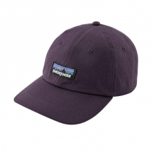 P-6 Label Trad Cap by Patagonia in Oro Valley Az