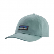 P-6 Label Trad Cap by Patagonia in Vancouver Bc