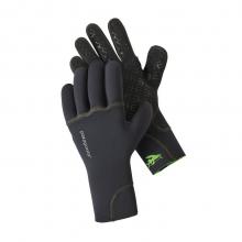 R2 Yulex Gloves