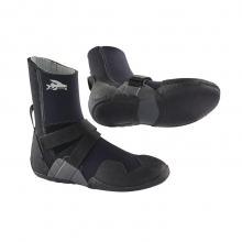 R5 Yulex Round Toe Booties by Patagonia