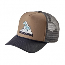 Snow Surf Interstate Hat