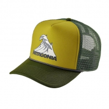 Snow Surf Interstate Hat by Patagonia in Chattanooga Tn