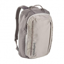 Tres Pack 25L by Patagonia