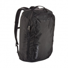 Tres Pack 25L by Patagonia in Sioux Falls SD