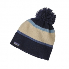 Vintage Town Beanie by Patagonia in Iowa City IA