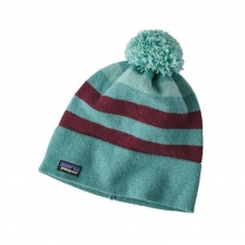 Vintage Town Beanie by Patagonia in Sioux Falls SD