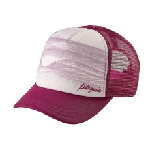 Women's A-Frame Interstate Hat