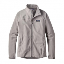 Women's Adze Jacket by Patagonia