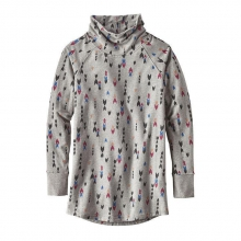 Women's Ahyna Cowl Tunic by Patagonia