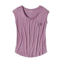 Women's Blythewood Tee by Patagonia