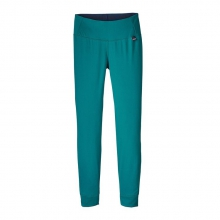 Women's Cap MW Bottoms by Patagonia in Arcata Ca