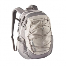 Women's Chacabuco Pack 28L by Patagonia in Madison Al
