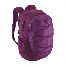 Women's Chacabuco Pack 28L by Patagonia in Mobile Al