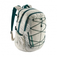 Women's Chacabuco Pack 28L by Patagonia in Bentonville Ar