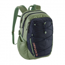 Women's Chacabuco Pack 28L by Patagonia in Blacksburg VA