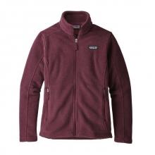 Women's Classic Synch Jacket by Patagonia in Prescott Az