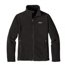 Women's Classic Synch Jacket by Patagonia in Hope Ar