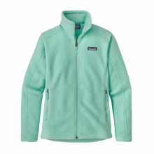 Women's Classic Synch Jacket by Patagonia in Bakersfield Ca
