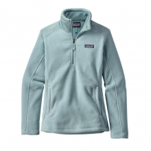 Women's Classic Synch Marsupial Pullover