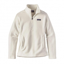 Women's Classic Synch Marsupial P/O by Patagonia in Hope Ar