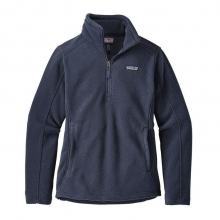 Women's Classic Synch Marsupial P/O by Patagonia