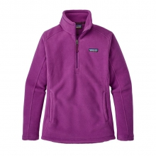 Women's Classic Synch Marsupial P/O by Patagonia in Mobile Al