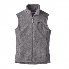 Women's Classic Synch Vest by Patagonia in Sioux Falls SD