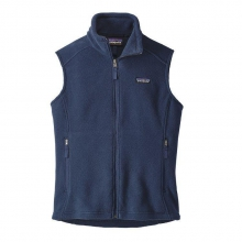 Women's Classic Synch Vest by Patagonia in Costa Mesa Ca