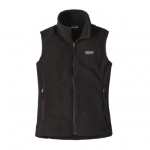 Women's Classic Synch Vest by Patagonia in Hope Ar