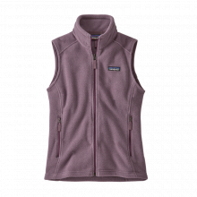 Women's Classic Synch Vest by Patagonia
