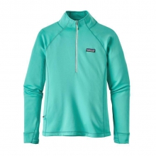 Women's Crosstrek 1/4 Zip
