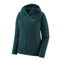 Women's Crosstrek Hoody