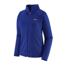 Women's Crosstrek Jacket