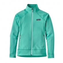 Women's Crosstrek Jacket by Patagonia