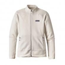 Women's Crosstrek Jacket by Patagonia