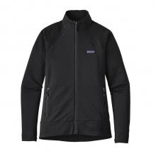 Women's Crosstrek Jacket by Patagonia in Iowa City IA