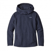 Women's Diamond Capra Hoody