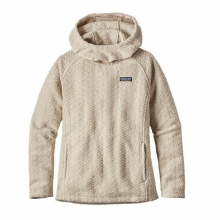 Women's Diamond Capra Hoody by Patagonia in Sioux Falls SD