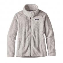 Women's Diamond Capra Jacket by Patagonia