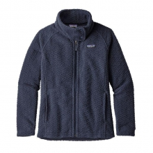 Women's Diamond Capra Jacket by Patagonia in Oro Valley Az